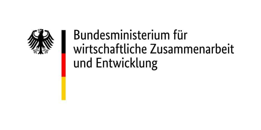 logo-BMZ.jpg