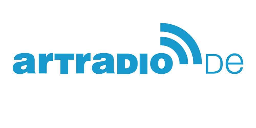 logo-artradio-de.jpg