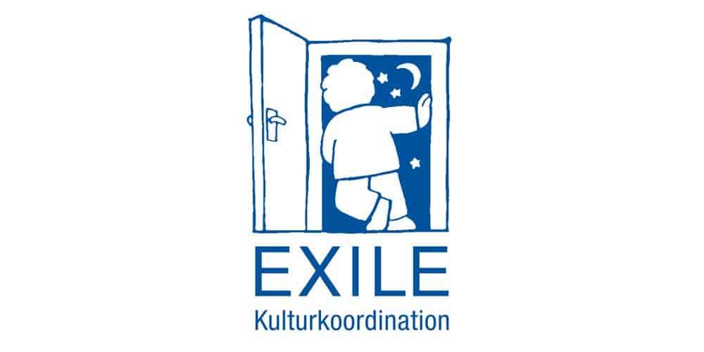 logo-exile.jpg